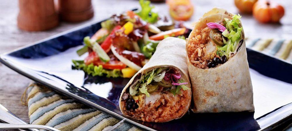 fvegetarian_burrito