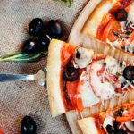 pizzas_italian_restaurants