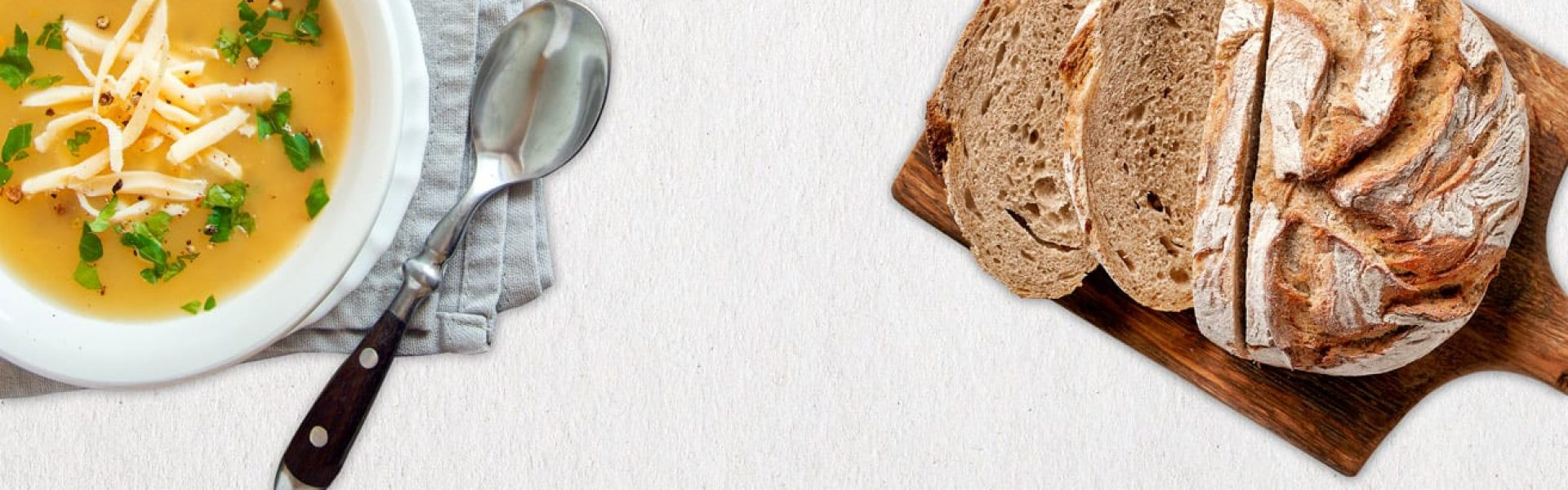 soup_and_bread_neww