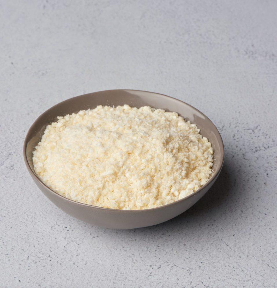 190703-Ingredient-1-170-fresh-grated-Parmesan.jpg