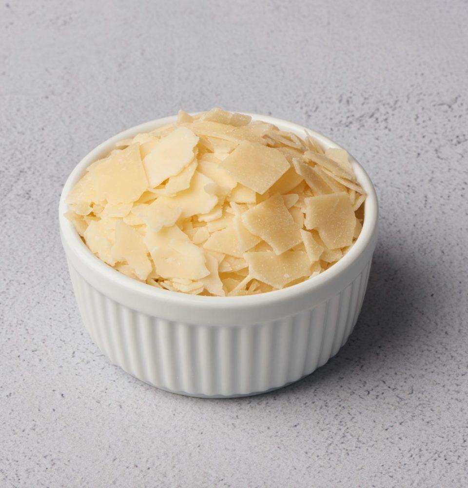 190703-Ingredient-1-226-Shaved-Parmesan-Cheese.jpg