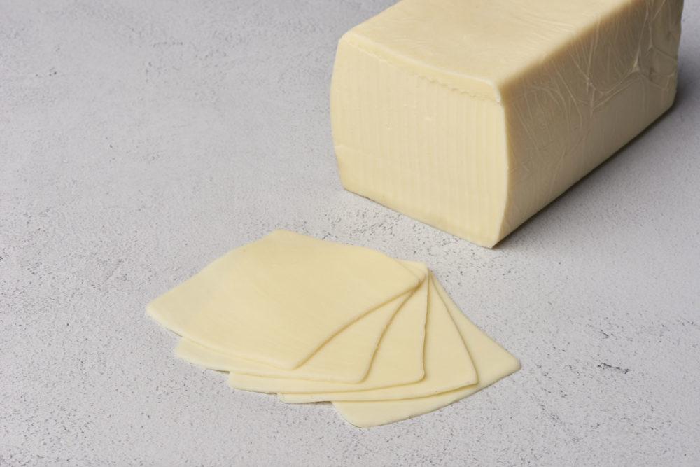 190703-Ingredient-1-263-Mozzarella.jpg