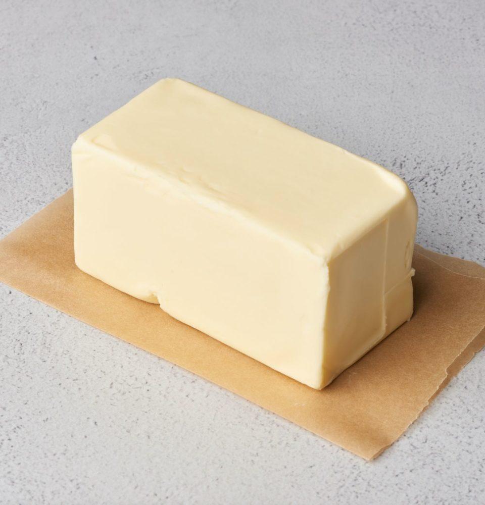 190703-Ingredient-1-29-Kellers-80percent-butter.jpg