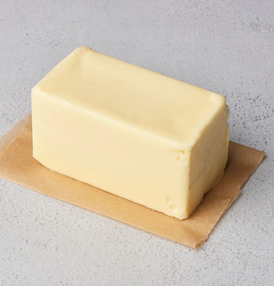 190703-Ingredient-1-31-Plugrá-82percent-butter.jpg