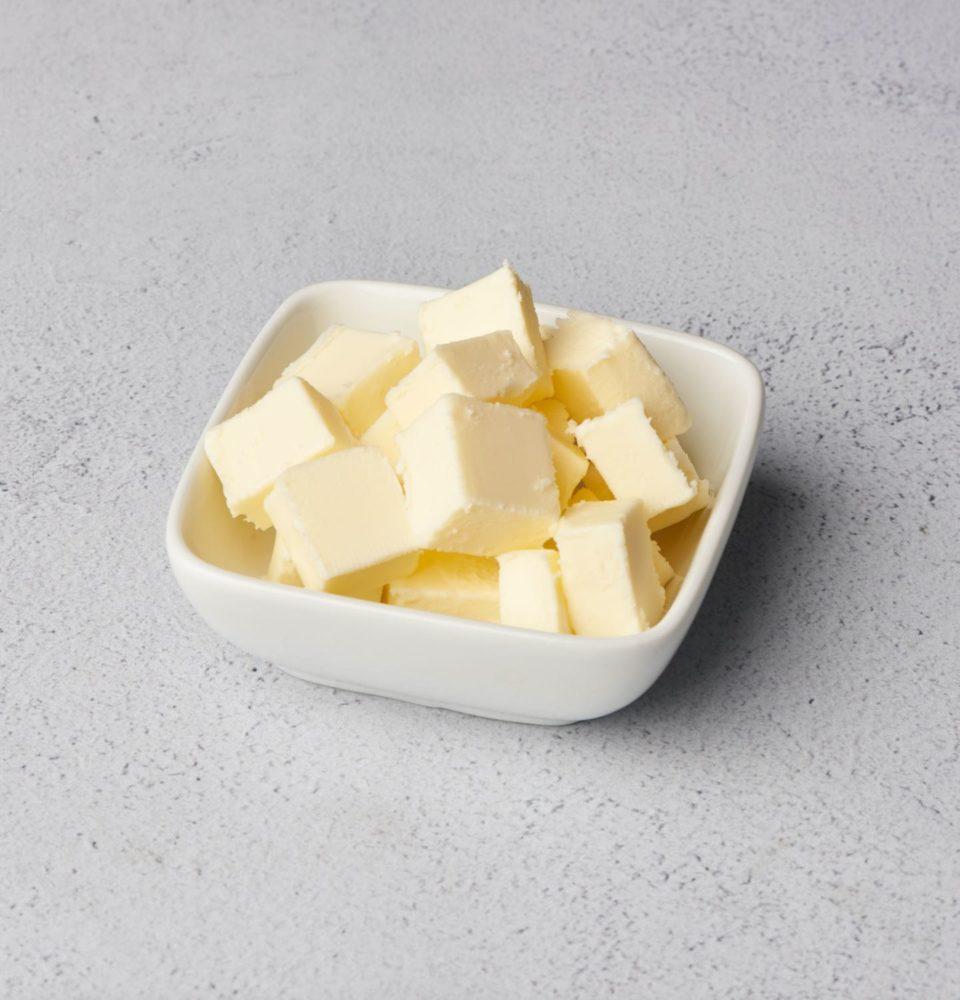 190703-Ingredient-1-33-Plugrá-82percent-butter.jpg