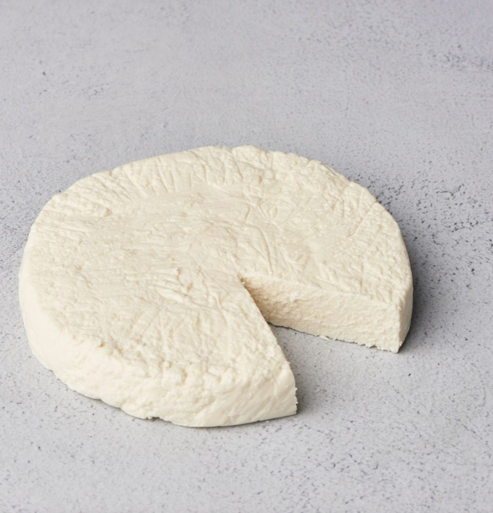 190703-Ingredient-1-68-Queso-fresco.jpg