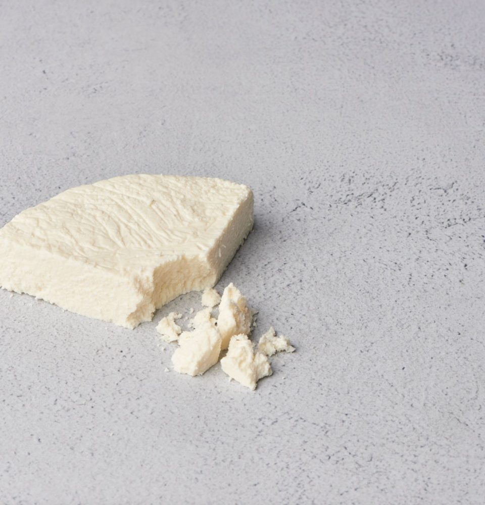 190703-Ingredient-1-80-Queso-fresco.jpg