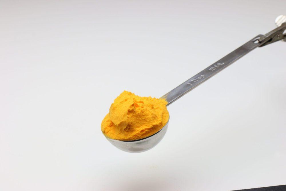seasoning-spoon2.jpg