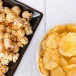 snacks_composite_seasoningblends-1.jpg