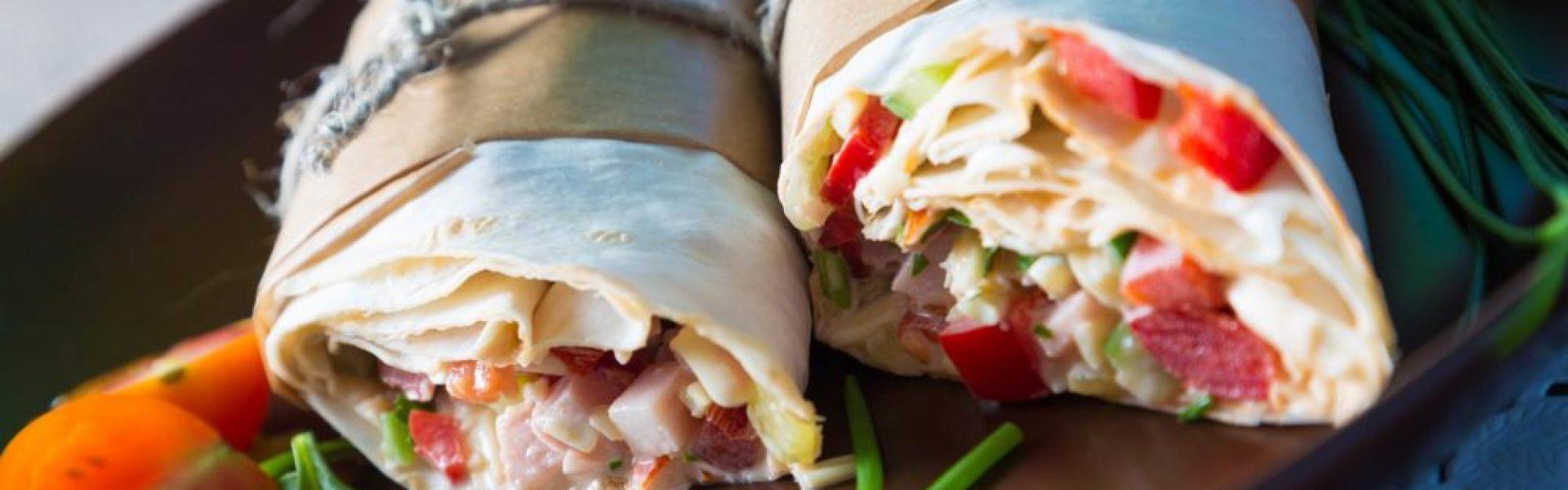 ascentra-burrito